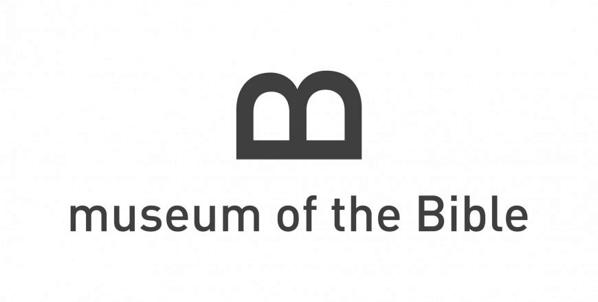 museum of the bible demoss thinking pr